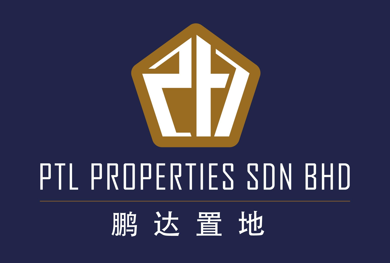 PTL Properties